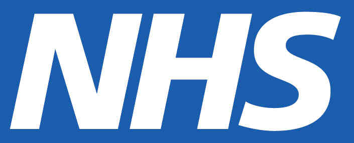 NHS South East