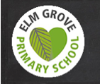 Elm Grove Primary School
