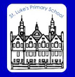 St Lukes Primary School